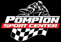 Home Pompton Sport Center Pompton Plains Nj 973 839 1117